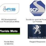 logos ref2