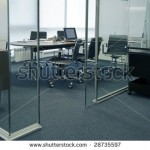 stock-photo-modern-office-interior-photo-28735597