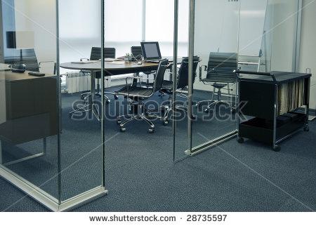 stock-photo-modern-office-interior-photo-28735597